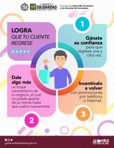 Tips04