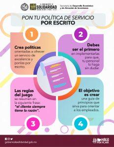 Tips05