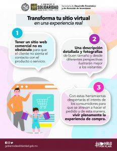 Tips10