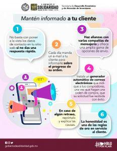 Tips11