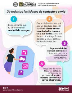 Tips12