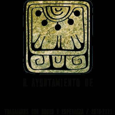 Logo_H.Ayunt.Solidaridad19
